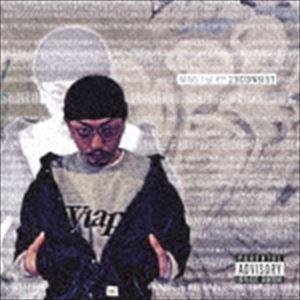 MAG / 23CONSIST [CD]|starclub