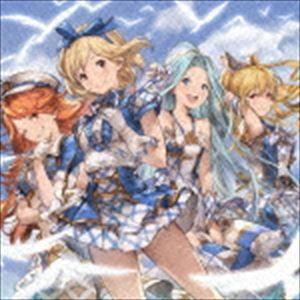 (ゲーム・ミュージック) キミとボクのミライ 〜GRANBL...