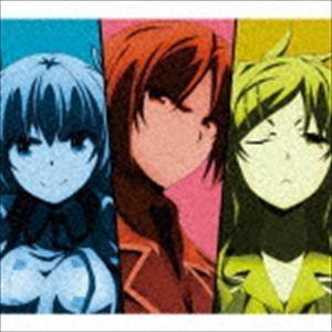 LiSA / Brave Freak Out(期間生産限定アニメ盤/CD+DVD) [CD]|starclub