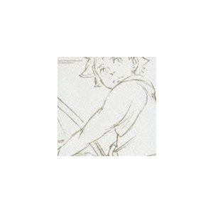 種別:CD (アニメーション) 解説:MBS/TBS系アニメ『交響詩篇 エウレカセブン』のオリジナル...