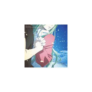 交響詩篇エウレカセブン ポケットが虹でいっぱい MUSIC COLLECTION PSALMS OF PLANETS [CD]|starclub