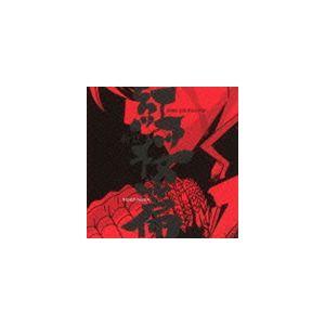 劇場版 銀魂 新訳紅桜篇 オリジナル・サウンドトラック [CD]|starclub