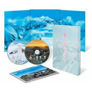 春を背負って 豪華版 Blu-ray [Blu-ray]|starclub