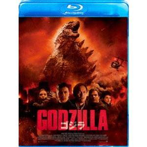 GODZILLA ゴジラ[2014]Blu-ray [Blu-ray]|starclub