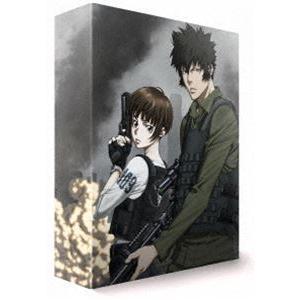 劇場版 PSYCHO-PASS サイコパス Blu-ray Premium Edition [Blu-ray]|starclub