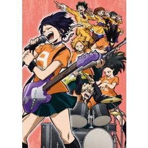 僕のヒーローアカデミア 4th Vol.6 Blu-ray [Blu-ray]|starclub
