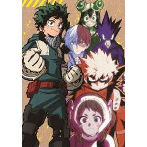 僕のヒーローアカデミア 5th Blu-ray Vol.1 (初回仕様) [Blu-ray]|starclub