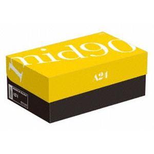 mid90s ミッドナインティーズ コレクターズ・エディション Blu-ray BOX [Blu-ray]|starclub