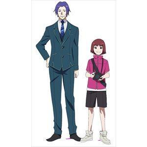 OVA 東京喰種トーキョーグール【PINTO】Blu-ray [Blu-ray]|starclub