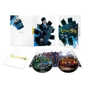 七つの会議 豪華版Blu-ray [Blu-ray]|starclub