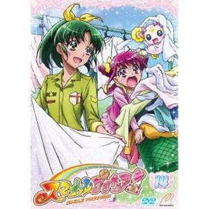 スマイルプリキュア♪ Vol.14 [DVD] starclub