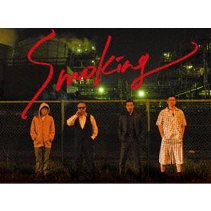 スモーキング DVD-BOX [DVD]|starclub
