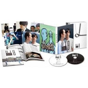 blank13 DVD [DVD]|starclub