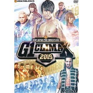 G1 CLIMAX2019 [DVD]|starclub