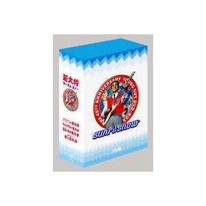 若大将 サーフ&スノー(初回限定生産) [DVD]|starclub