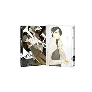UN-GO 第1巻 [DVD]|starclub