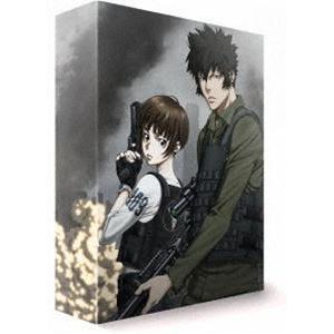 劇場版 PSYCHO-PASS サイコパス DVD Premium Edition [DVD]|starclub