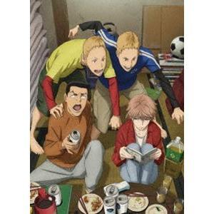 アニメ「風が強く吹いている」 Vol.2 DVD [DVD] starclub