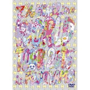 でんぱ組.inc/WORLD TOUR 2015 in FUJIYAMA(初回限定盤) [DVD]|starclub