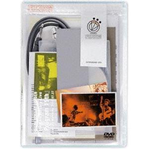 UNISON SQUARE GARDEN 15th Anniversary Live『プログラム15th』at Osaka Maishima 2019.07.27(DVD) [DVD]|starclub