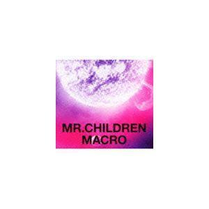 Mr.Children / Mr.Children 2005-2010 <macro>(通常盤) [CD]|starclub