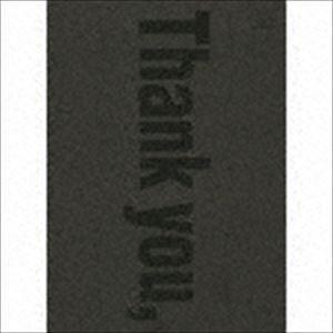 """種別:CD (V.A.) 解説:斎藤宏介、田淵智也、鈴木貴雄からなるスリーピースロックバンド""""UNI..."""