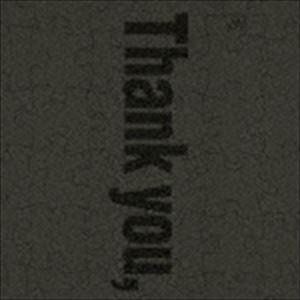 Thank you, ROCK BANDS! 〜UNISON SQUARE GARDEN 15th Anniversary Tribute Album〜(通常盤/2CD) [CD] starclub