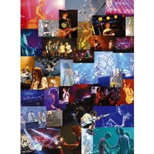 BUMP OF CHICKEN 結成20周年記念Special Live「20」(通常盤) [Blu-ray]|starclub