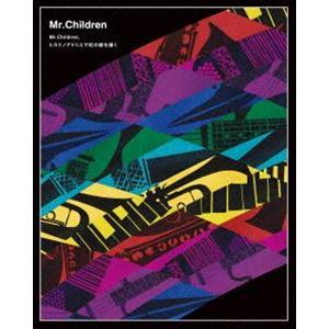 Mr.Children/Live&Documentary「M...