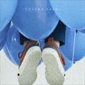 佐伯ユウスケ / TVアニメ『弱虫ペダル NEW GENERATION』第2クールエンディングテーマ::タカイトコロ(アーティスト盤/CD+DVD) [CD]|starclub