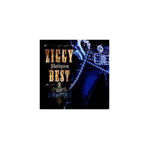 種別:CD ZIGGY 解説:ボーカル・森重樹一を中心に結成され、1987年にアルバム「ZIGGY〜...