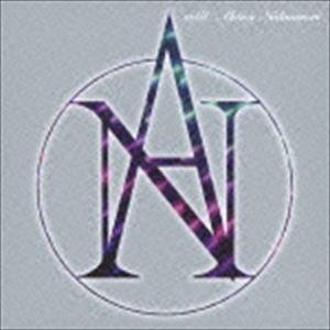 中森明菜 / will(HQCD) [CD]|starclub