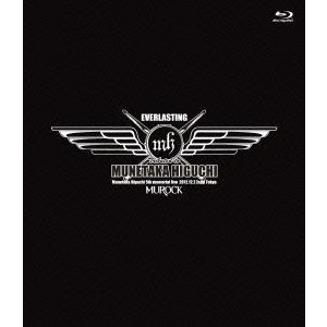 LOUDNESS/EVERLASTING MUNETAKA HIGUCHI 5th MEMORIAL LIVE 樋口宗高追悼ライブ vol.4 [Blu-ray]|starclub