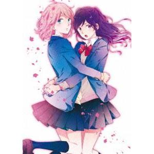 TVアニメ「虹色デイズ」5巻 [Blu-ray]|starclub