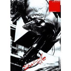 シャッフル [DVD]|starclub