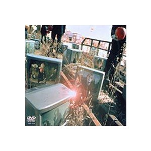 GLAY/いつか [DVD]|starclub
