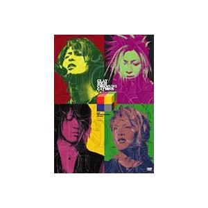GLAY/GLAY HIGHCOMMUNICATIONS 2003 [DVD]|starclub