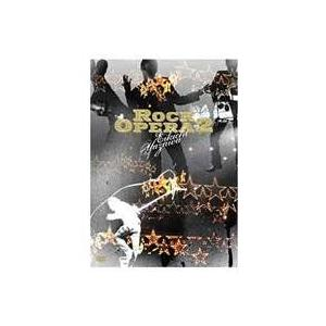 矢沢永吉/Rock Opera 2 [DVD]|starclub