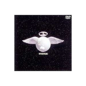 COMPLEX/COMPLEX 19901108(期間限定) ※再発売 [DVD]|starclub