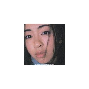 宇多田ヒカル / First Love [CD]|starclub