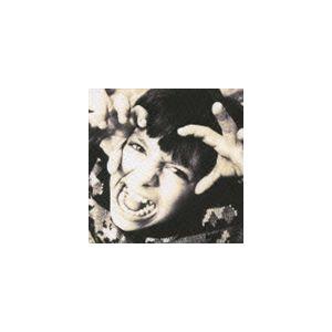BLANKEY JET CITY / THE SIX(SHM-CD) [CD]