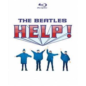 ヘルプ! [Blu-ray]|starclub