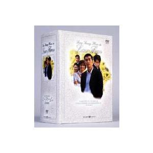 種別:DVD ソン・スンホン ジョン・セホ 解説:法律事務所を設立した情熱あふれる若き弁護士の恋と仕...