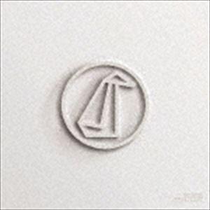 ゴーゴー・ペンギン / ゴーゴー・ペンギン(SHM-CD) [CD]|starclub