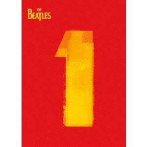 ザ・ビートルズ 1 [DVD]|starclub