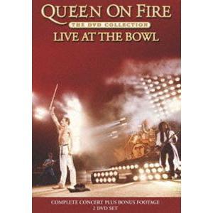 種別:DVD クイーン 解説:アルバム『ホット・スペース』に伴うワールド・ツアーから、1982年6月...