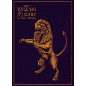 ザ・ローリング・ストーンズ/ブリッジズ・トゥ・ブレーメン(通常盤) [DVD] starclub
