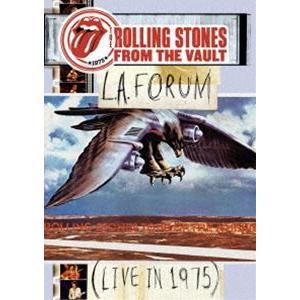 ザ・ローリング・ストーンズ/L.A.フォーラム〜ライヴ・イン・1975 [DVD] starclub