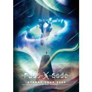 PassCode STARRY TOUR 2020 FINAL at KT Zepp Yokohama [DVD]|starclub