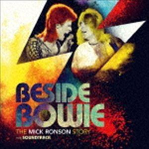 種別:CD (V.A.) 解説:このサウンドトラックは、ギターの天才のキャリア全てを振り返る初めての...